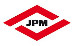 JPM serrurier