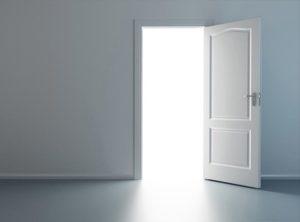 Comment ouvrir sa porte sans les clefs ?