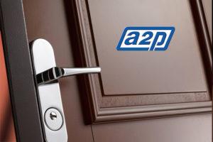Qu'est-ce que la norme A2P ?